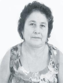 MISA MARINA LEON PALACIOS