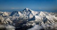 Alpinista que sobrevivió a terremoto en el 2015 muere en el Everest