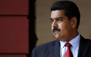 Maduro tiene 'intención' de asistir a investidura de Moreno, dice embajadora