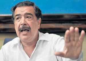 Alcalde de Guayaquil se refiere sobre visita a Ecuador del presidente de Venezuela
