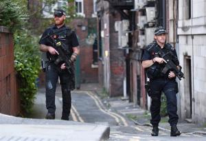 El Reino Unido eleva al máximo alerta ante posibilidad de un nuevo atentado