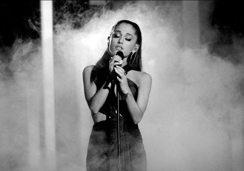 Ariana Grande suspende su gira tras el atentado en Manchester, según TMZ