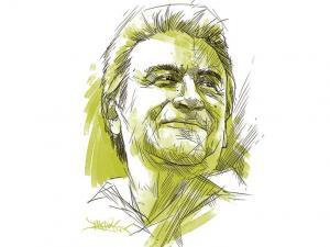 Lenín Moreno ofrece un nuevo estilo para la revolución