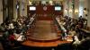 Ecuador no logra que la OEA aborde la crisis de Brasil como la de Venezuela