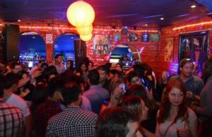 Ecuador: Amplían el horario de venta y consumo de bebidas alcohólicas por feriado