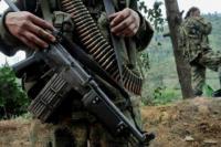 Gobierno colombiano pide desoír a vocero de FARC tras polémicas declaraciones