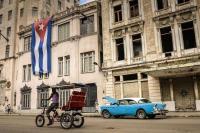 La natalidad decrece aún más en Cuba, con ocho mil bebés menos que en 2015