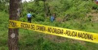 Encuentran cuerpos de mujer y menor de edad descuartizados en Nicaragua