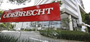 Unos hackers roban información de la base de datos de Odebrecht