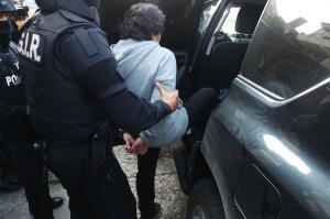 Caso Odebrecht: Detienen al tío del vicepresidente Glas tras allanamientos