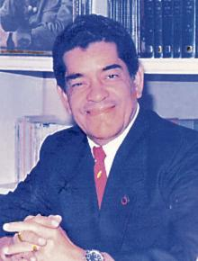 SEPELIO SIMON DAVID GOROZABEL VELEZ