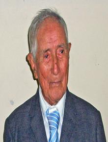 SEPELIO HUGO ALFREDO SANTANA MACAY