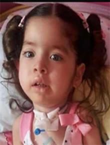 Sepelo Aylin Carolina Hernández Ostaiza