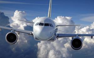 Alertan de campaña fraudulenta que promete boletos de avión gratis