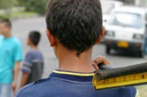 Hoy se conmemora el Día Mundial contra el Trabajo Infantil