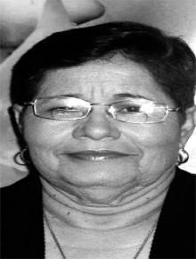 MISA ELSA BEATRIZ CEDEÑO DE OSTAIZA