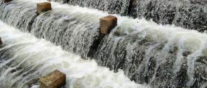Este jueves no habrá agua potable durante doce horas en algunos barrios de Manta