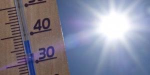 Las olas de calor mortales continuarán aumentando por la emisión de gases, según un estudio