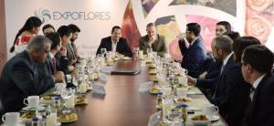 Ecuador espera un crecimiento de explotación minera del 307 % hasta 2020