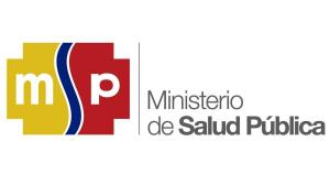 Ecuador multa a Nestlé con 157.000 dólares por uso ilícito de logotipo