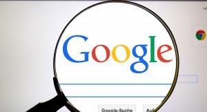 Rusia bloquea durante varias horas el portal de Google
