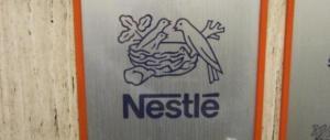 Sucursal de Nestlé en Ecuador rechaza acusación sobre uso ilícito de logotipo