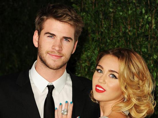¡No se casaron ni habrá boda!