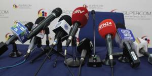 Ley de Comunicación cumple 4 años entre la polémica y la necesidad
