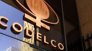 Codelco creará minera en Ecuador, mientras explora Brasil y descubre Mongolia