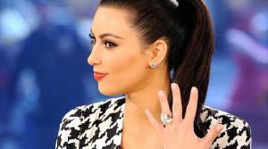 Uno de los cinco atracadores de Kim Kardashian en París sigue libre