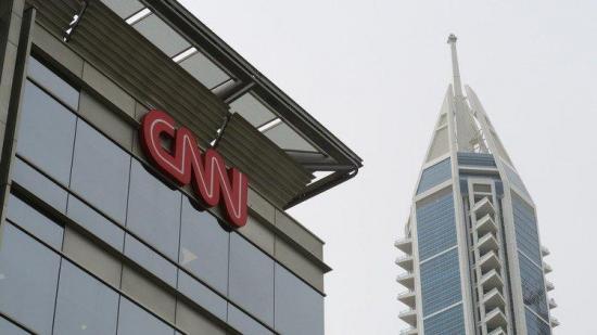 Tres periodistas de CNN dimiten tras retractarse de una historia sobre Rusia