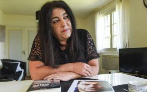 Eximen de pena a francesa que ayudó por amor a un iraní a ir al Reino Unido