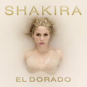 Conciertos de Shakira en Ecuador aún no tienen fecha