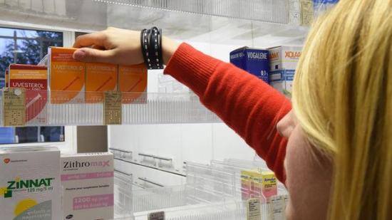 Diez niños intoxicados por sobredosis de vitamina D en Uruguay