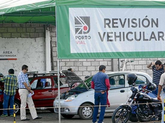 Portovial ya tiene terreno y busca financiar su edificio