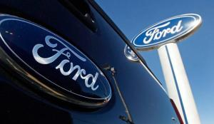 Ford llama a revisión más de 400.000 vehículos por problemas en el motor