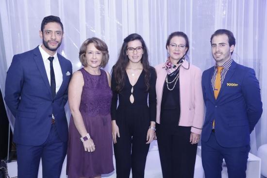 Cabify Ecuador se adhiere al Pacto Global de las Naciones Unidas