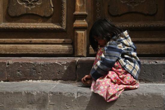 Unicef urge invertir en salud en América Latina, donde cada 3 minutos muere un niño