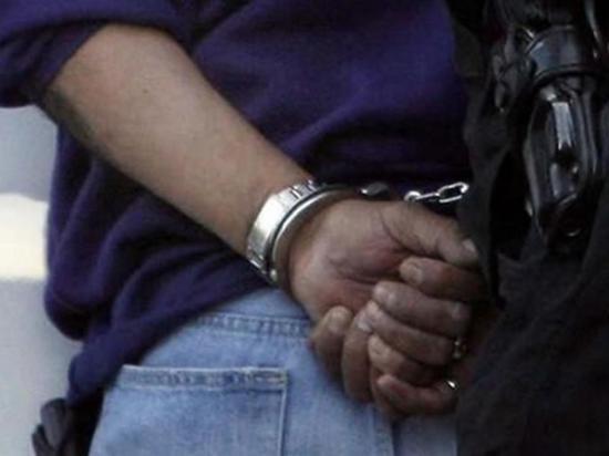 Lo capturan con heroína en ciudadela Alberto Heredia