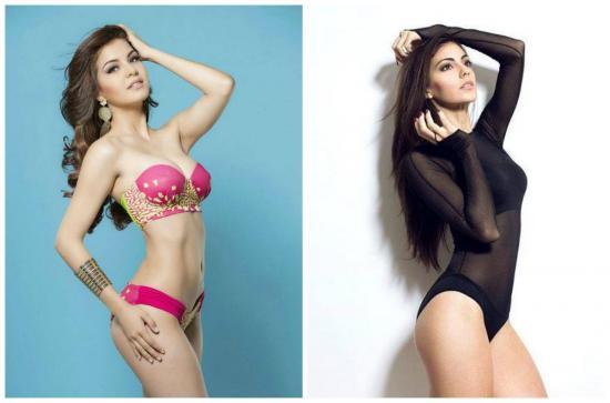 Continúan creciendo tras el Miss World Ecuador