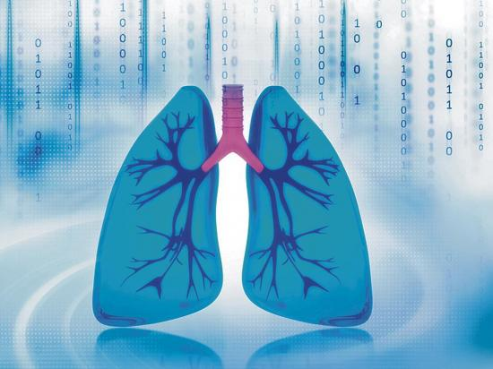 5 datos sobre tus pulmones