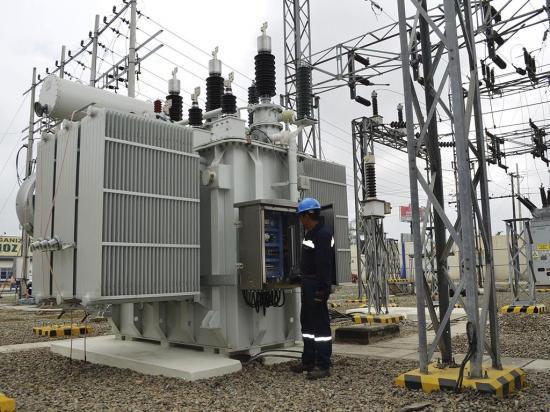 Portoviejo: Anuncian corte de energía para el domingo 9 de julio