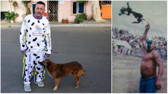Delfín SC: Del perro muerto al perro vivo