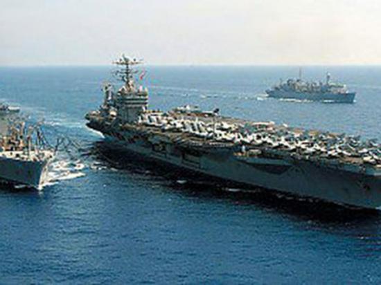 """Evo llama """"Caín"""" a Chile y critica los ejercicios  navales con EE.UU."""