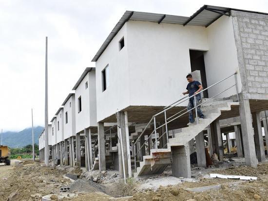 Las vías de 'Picoazá 3'  quedarán pendientes