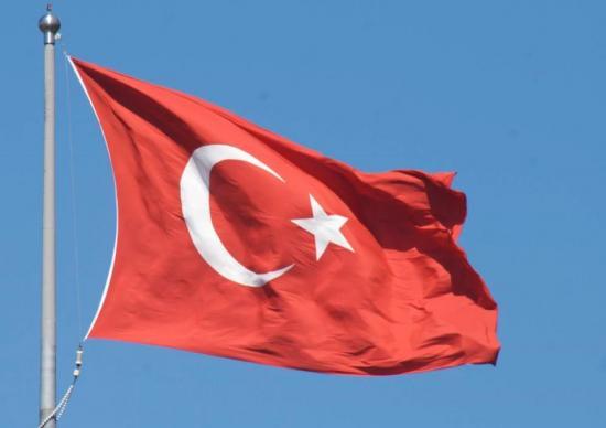 Un hombre mata a un policía y se suicida ante un juzgado en Turquía