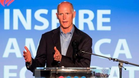 Florida reanudará en agosto las ejecuciones, tras problema legal