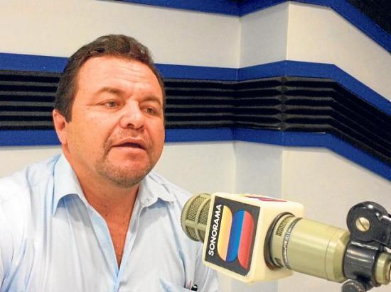 Los GAD esperan una  respuesta de diálogo del Gobierno Nacional