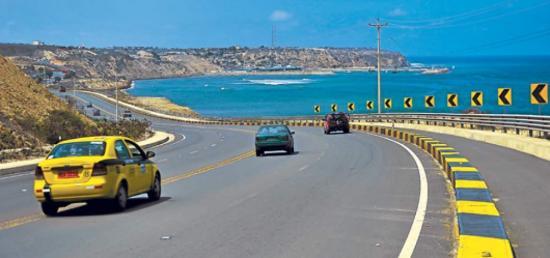 La FETUM y cooperativa 'San Mateo' acuerdan sistema de transporte