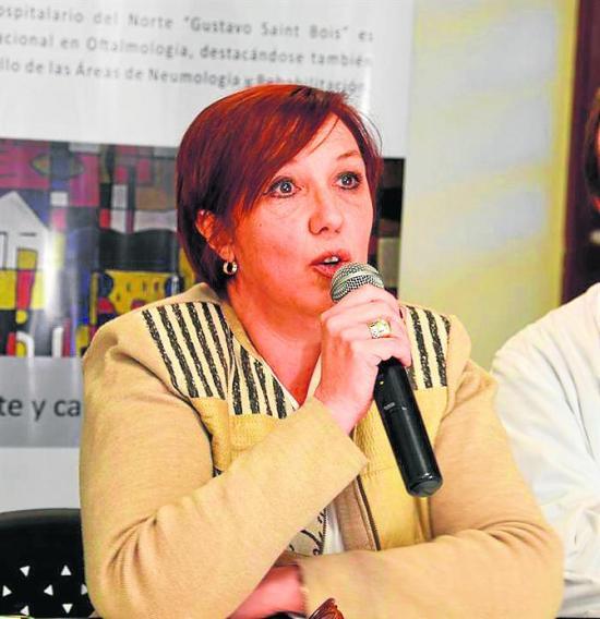 En Uruguay hospitalizan a niño por sobredosis de vitamina D